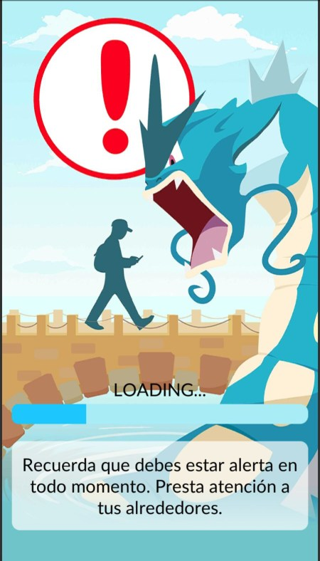 loading-pokemon-go