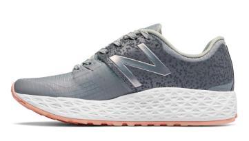 New Balance, hardloopschoenen, running, review, Vongo, Fresh Foam, notanotherfitgirl
