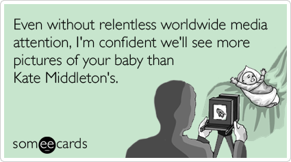 facebook-photos-kate-middleton-pregnant-baby-ecards-someecards