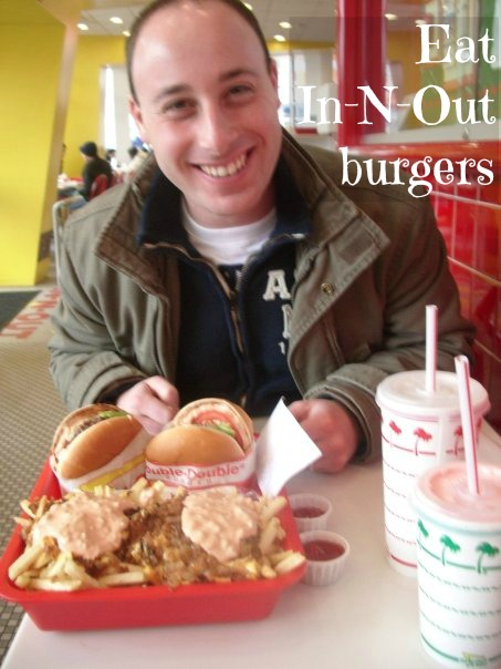 in-n-out-burgers