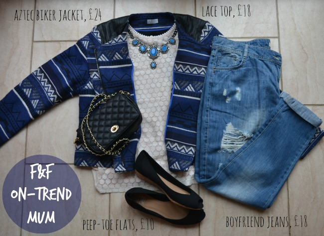 F-and-F-Tesco-outfit