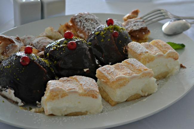 spanish-desserts