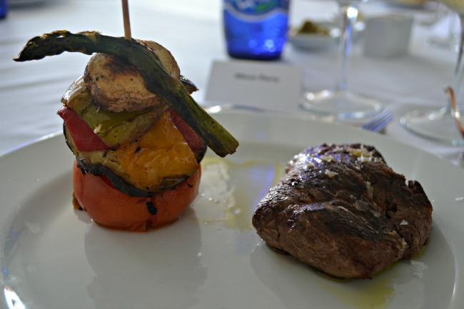 steak-lunch