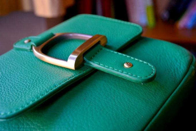 cranleigh-bag-close-up