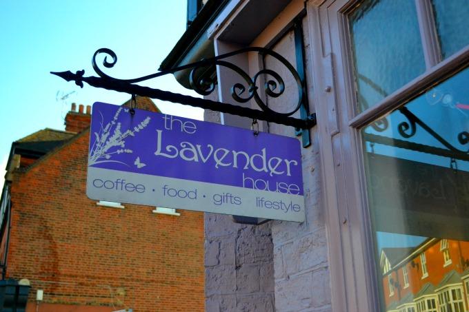 lavender-house-cafe-bromley