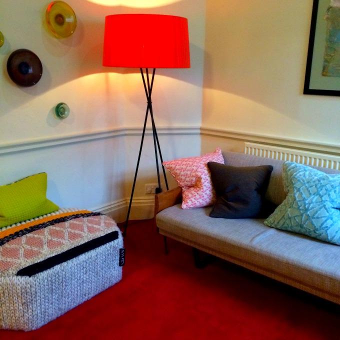 Polurrian Bay Hotel review