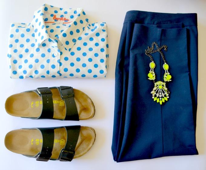 boden-summer-workwear