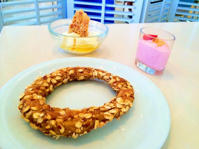 breakfast-ikos-oceania