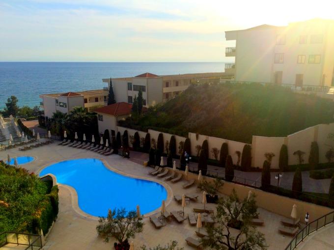 ikos-oceania-hotel-greece