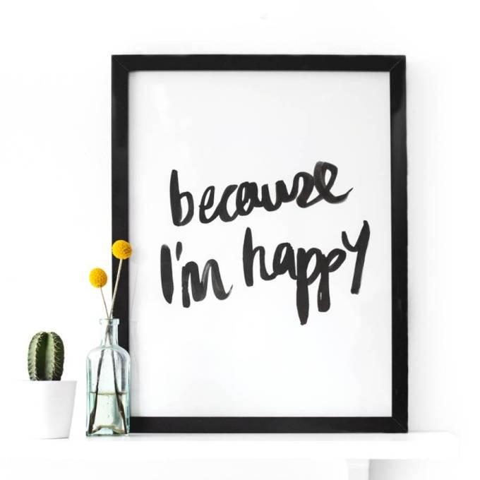 original_ink-typographic-art-print-because-i-m-happy-2