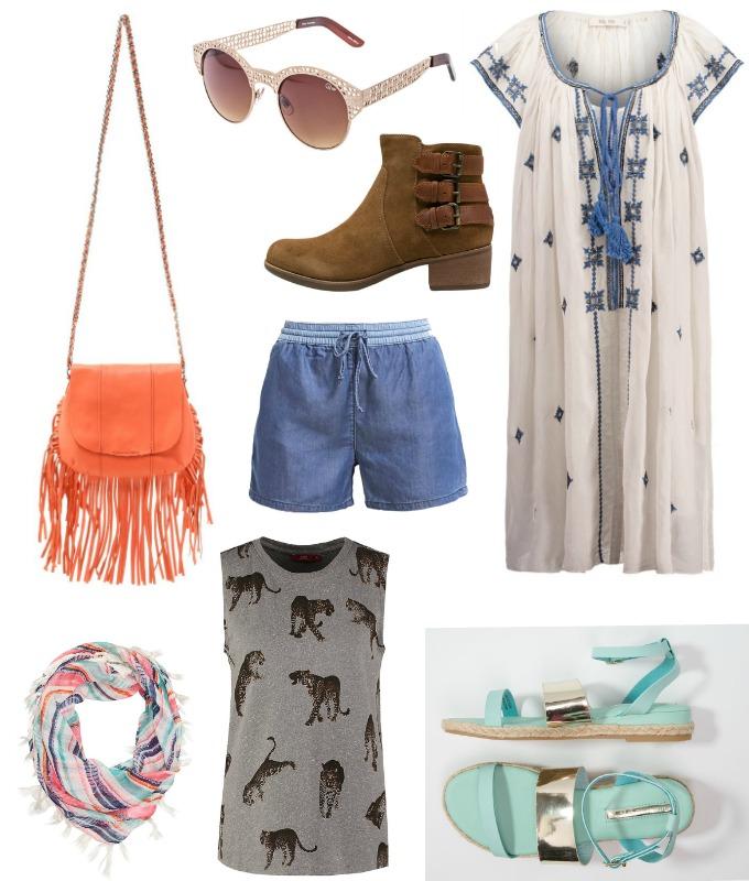 zalando-festival-fashion
