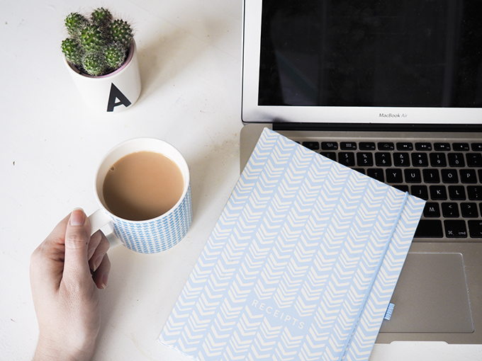 cup-of-tea-at-desk