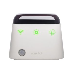 Ambi Climate Smart AC Control - 1