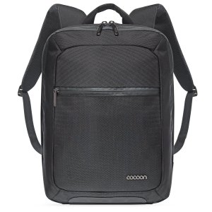 Cocoon Backpack - 1