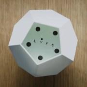 Introducing LYFE