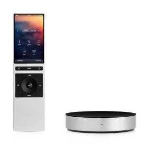 NEEO - The thinking remote for your smart home - 1