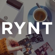 Prynt: Print photos from your smartphone instantly