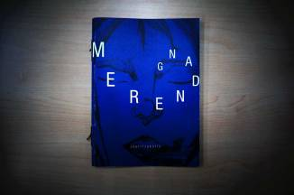 Merendang1