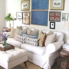 White Slipcovered Sofa Living Room Fung Shui Sofas Warm And Cozy View Of Life Your No 1 Holly81 753x1024