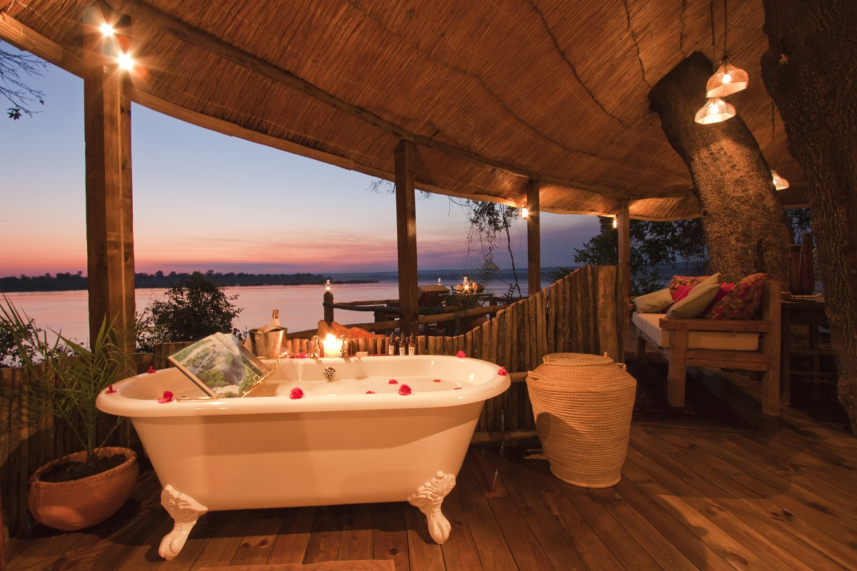 10 Most Amazing Treehouse Hotels From Which You Would Never Wish To Check Out  Your No1 source