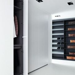 Free Online Kitchen Design Appliances Package Deals Top 40 Modern Walk-in Closets - Your No.1 Source Of ...