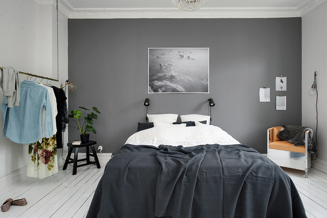 50 Awesome Bedroom Ideas  Your No1 source of Architecture and Interior design news