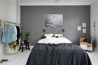 50 Awesome Bedroom Ideas - Your No.1 source of ...