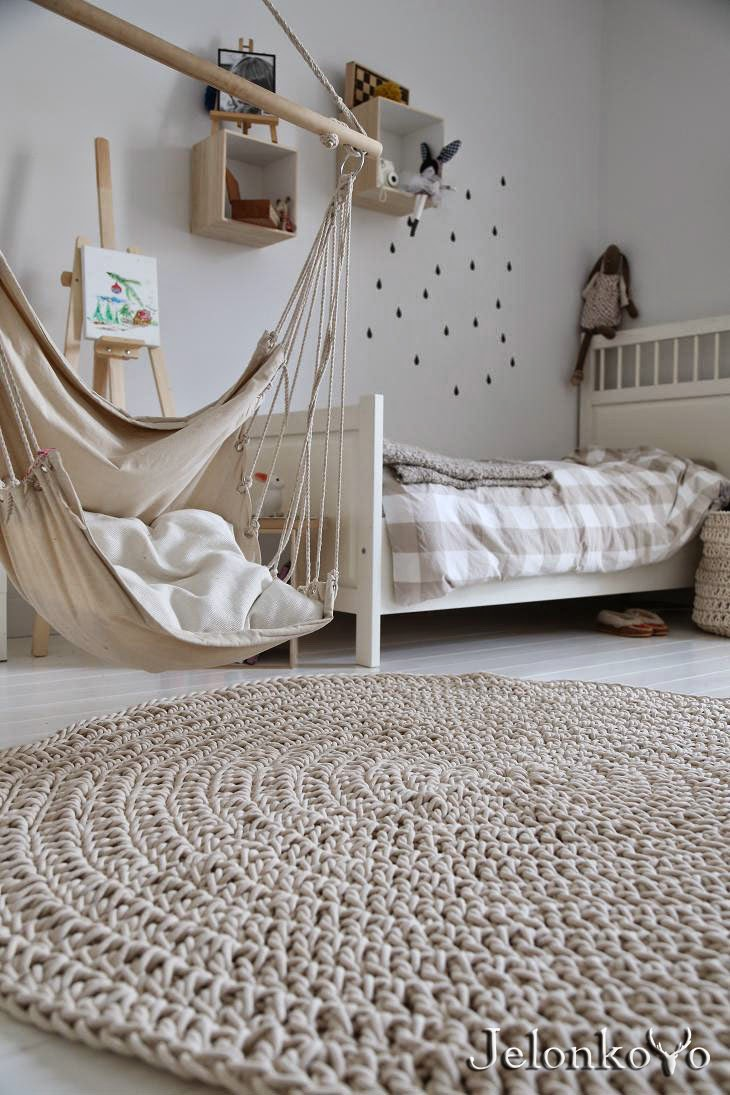 Indoor Hammock Ideas  Your No1 source of Architecture