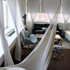 Swing Chair Indoor Zero G Lawn Hammock Ideas - Your No.1 Source Of Architecture And Interior Design News!