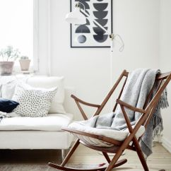 Wooden Rocking Chairs Nursery Chair And Ottoman 20+ Stylish - Your No.1 Source Of Architecture Interior Design News!