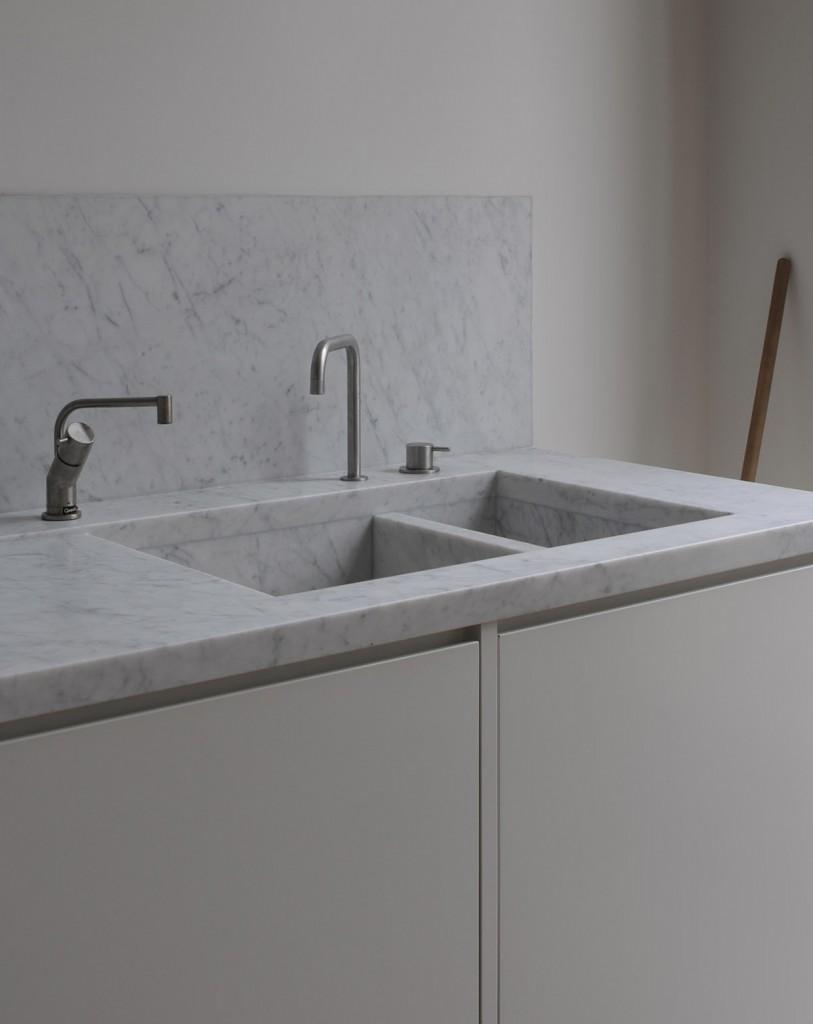 Design Kitchen Floor Plan Online