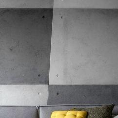 Living Room Interior Design Ideas Uk Drapery Pokorna Apartments By Oikoi Studio - Your No.1 Source Of ...