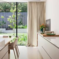 Security Meets Design: 5 Ways to Thwart Thieves With Home Decor