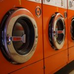 Save Money and the Environment: Laundry