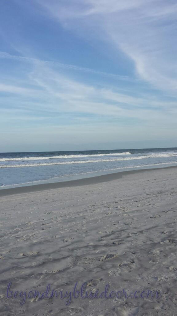 Jax Beaches, Florida, neighborhood, walking, travel, traveling