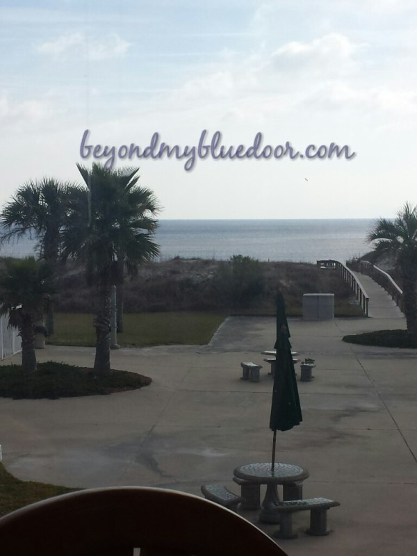 Days Inn, travel, travel blog, Louisvlle travel blog, places to see