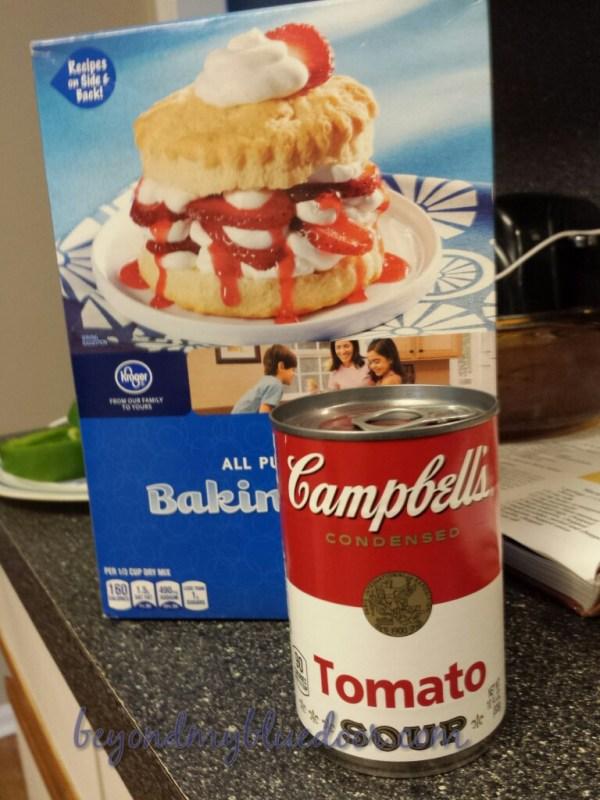 365 easy recipes, Louisville Food Blogger, foodie, dinner