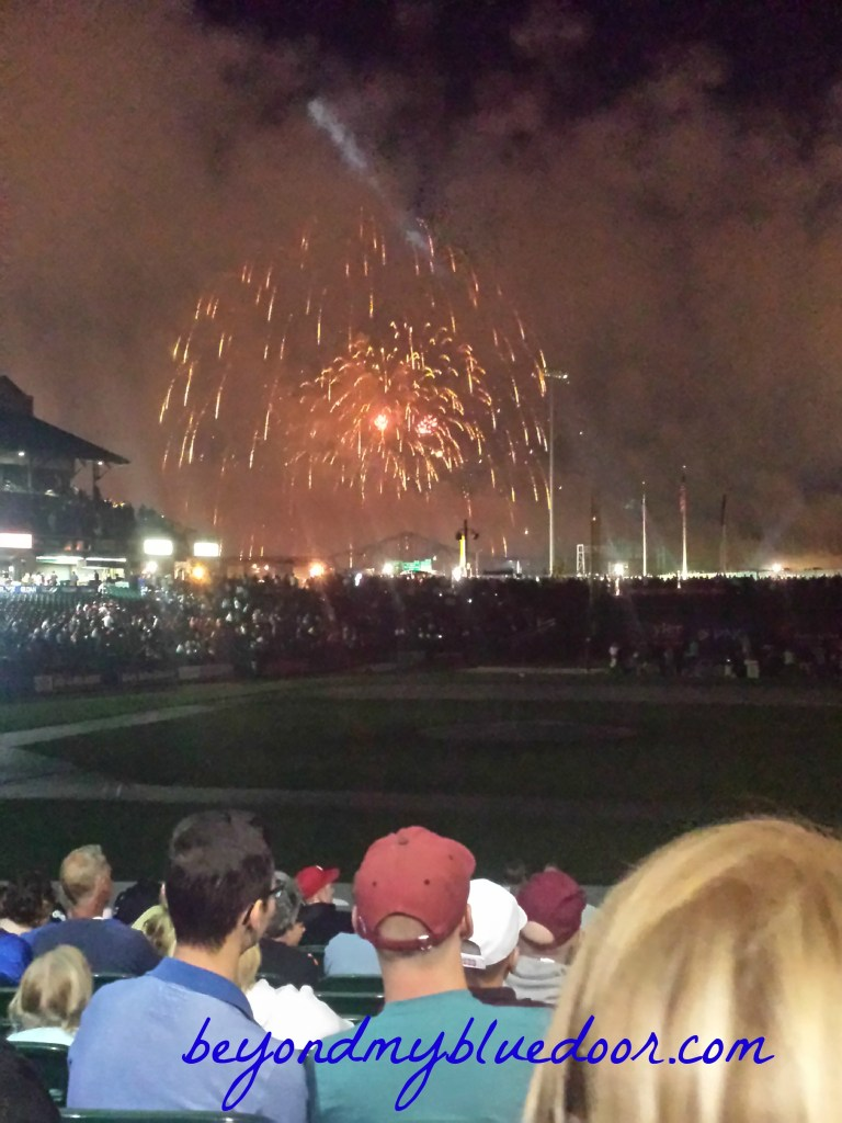 Louisville, Thunder Over Louisville, Derby Festival, Travel, things to do in Louisville