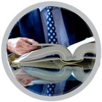 flip-servicios-2-notaria-enrique-rajoy-feijoo-coruna