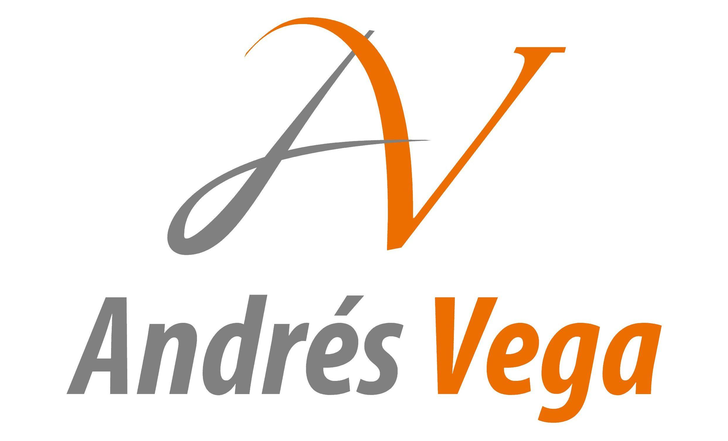 Notaría Andrés Vega