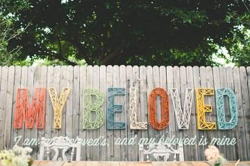 string-art-letras-muro-boda