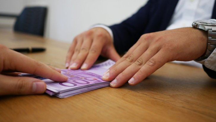 biaya pengurusan sertifikat tanah