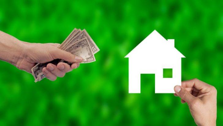 Biaya jual beli rumah
