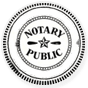 Texas State Notary-Official Application
