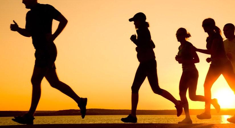 ¿Cómo el ejercicio nos hace realmente más saludables?