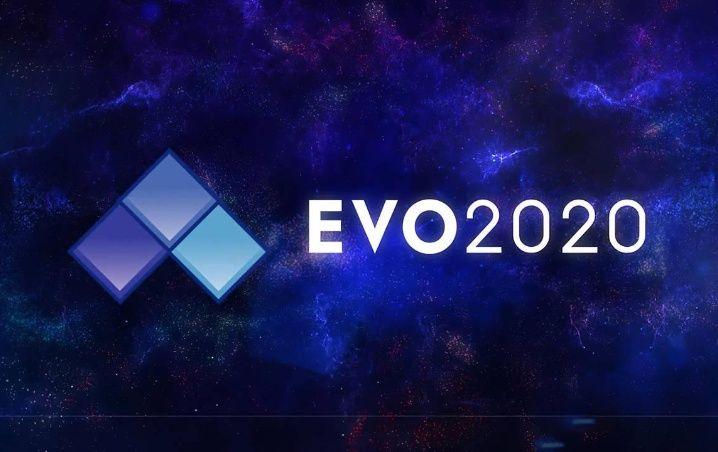 evo_2020
