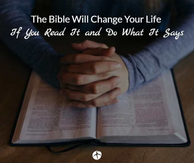the-Bible-will-change-your-life