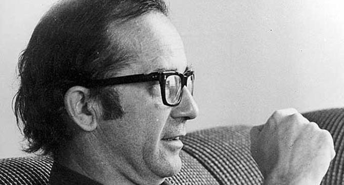 Rodolfo Walsh: la trampa cultural y las nuevas formas de escritura