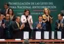 SNA, otra traición de Peña Nieto