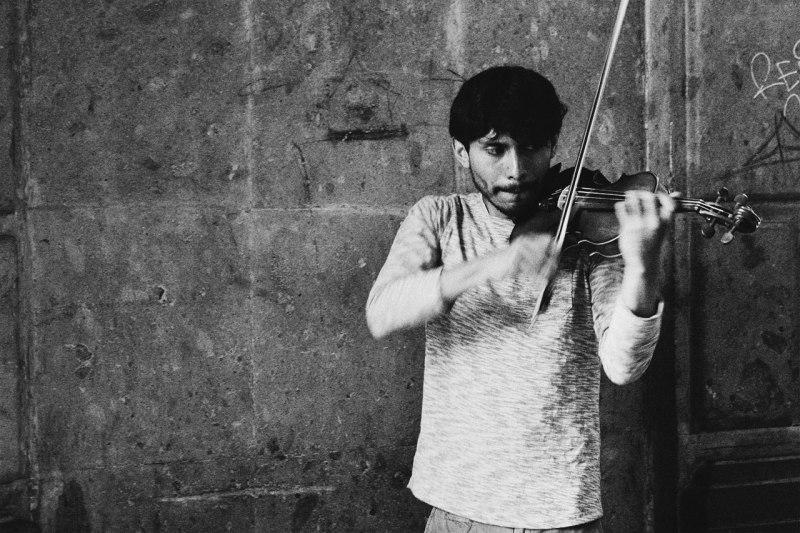 violinista4